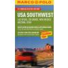 USA Southwest - Marco Polo