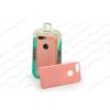 USAMS USAMS COOL iPHONE 7G PLUS 5.5 TPU TOK - Pink PM013461