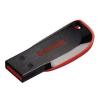 USB Flash disk 8 GB, USB 2.0, Scandisk
