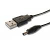 USB töltőkábel - Huawei MediaPad