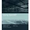 Using OpenMP – Chapman