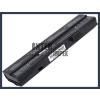 utángyártott 245ii0 series 255-3S4400-F1P1 4400mAh 6 cella notebook/laptop akku/akkumulátor utángyártott
