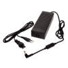 utángyártott 316687-002, 316687-003 laptop töltő adapter - 120W