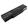 utángyártott 908C3500F Laptop akkumulátor - 4400mAh