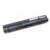 utángyártott Acer 4ICR17/65, AL12B31, AL12B32 Laptop akkumulátor - 2200mAh