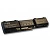 utángyártott Acer Aspire 1820 Laptop akkumulátor - 4400mAh