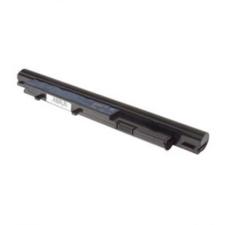 utángyártott Acer Aspire 3810T-6376 Laptop akkumulátor - 4400mAh acer notebook akkumulátor