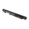 utángyártott Acer Aspire 3810T-H22X Laptop akkumulátor - 4400mAh