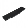 utángyártott Acer Aspire 4520 / 4520-5141 Laptop akkumulátor - 4400mAh