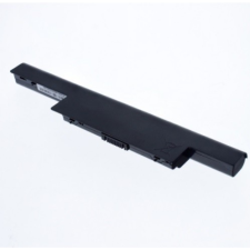 utángyártott Acer Aspire 4741G-5452G50Mnkk04 Laptop akkumulátor - 4400mAh acer notebook akkumulátor