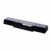 utángyártott Acer Aspire 4920-1A2G12Mi Laptop akkumulátor - 4400mAh