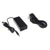 utángyártott Acer Aspire 5732Z, 5732ZG, 5733, 5733Z laptop töltő adapter - 65W