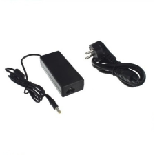 utángyártott Acer Aspire 5732Z, 5732ZG, 5733, 5733Z laptop töltő adapter - 65W acer notebook akkumulátor