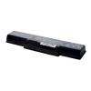 utángyártott Acer Aspire 5740-6491, 5740D3D Laptop akkumulátor - 4400mAh