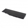 utángyártott Acer Aspire 8920G-934G64Bn Laptop akkumulátor - 4400mAh