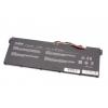 utángyártott Acer Aspire ES1-511-C59V, ES1-511-C723 Laptop akkumulátor - 3000mAh