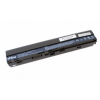 utángyártott Acer Aspire One 725 Laptop akkumulátor - 2200mAh