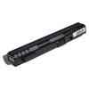 utángyártott Acer Aspire One A110-AGb / A110-AGc Laptop akkumulátor - 4400mAh