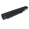 utángyártott Acer Aspire One A150-BPDOM / A150-BWDOM Laptop akkumulátor - 2200mAh