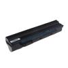 utángyártott Acer Aspire One AOD255-1625 / D255-1625 Laptop akkumulátor - 4400mAh
