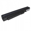utángyártott Acer Aspire One D150-1577 / D150-1587 Laptop akkumulátor - 2200mAh