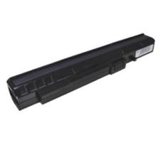 utángyártott Acer Aspire One D250-BP83 / D250-BR18 Laptop akkumulátor - 2200mAh acer notebook akkumulátor