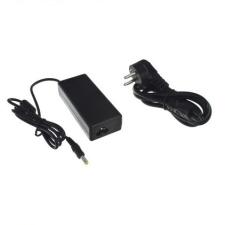 utángyártott Acer Aspire ZL-6 laptop töltő adapter - 65W acer notebook akkumulátor