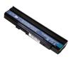 utángyártott Acer Extensa 5635-654g64mn Laptop akkumulátor - 4400mAh