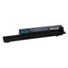 utángyártott Acer Extensa 7230 / 7230E Laptop akkumulátor - 8800mAh
