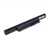 utángyártott Acer LC.BTP00.119 / LC.BTP01.029 Laptop akkumulátor - 4400mAh