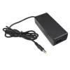 utángyártott Acer Travelmate 283/290/291/292 laptop töltő adapter - 65W