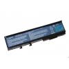 utángyártott Acer Travelmate 6231 / 6252 / 6291 Laptop akkumulátor - 4400mAh