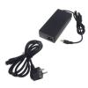 utángyártott Acer TravelMate 654XV / 655LCi / 660LCi laptop töltő adapter - 90W