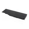 utángyártott Acer TravelMate 7530, 7530G, 7539 Laptop akkumulátor - 4400mAh