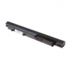 utángyártott Acer TravelMate 8371-944G08n Laptop akkumulátor - 4400mAh