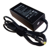 utángyártott Acer Travelmate C200, C210 laptop töltő adapter - 65W