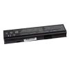 utángyártott Advent 7109A, 7109B Laptop akkumulátor - 4400mAh