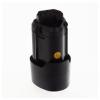 utángyártott AEG L1215R / L1215 akkumulátor - 2000mAh