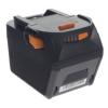 utángyártott AEG L1815R, L1830R akkumulátor - 2000mAh