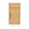 utángyártott Alcatel Idol 3 4.7' tempered glass kijelzővédő üvegfólia