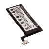 utángyártott Apple 616-0581 akkumulátor - 1430mAh