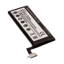 utángyártott Apple 616-0581 akkumulátor - 1430mAh apple notebook akkumulátor