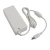 utángyártott Apple iBook 900MHz 32 VRAM laptop töltő adapter - 65W