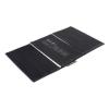utángyártott Apple iPad 2 / 2G / II / 2 Gen akkumulátor - 6500mAh