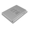 utángyártott Apple MA458J/A, MA458LL/A Laptop akkumulátor - 6600mAh
