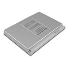 utángyártott Apple MA458J/A, MA458LL/A Laptop akkumulátor - 6600mAh apple notebook akkumulátor
