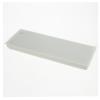 utángyártott Apple MacBook 13'' / MA699J/A Laptop akkumulátor - 4400mAh