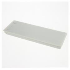 utángyártott Apple MacBook 13'' / MA701J/A Laptop akkumulátor - 4400mAh apple notebook akkumulátor