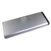 utángyártott Apple MacBook 13'' MB467J/A akkumulátor - 4800mAh
