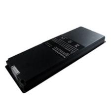 """utángyártott Apple MacBook 13"""" MA254F/A Laptop akkumulátor - 4000mAh apple notebook akkumulátor"""